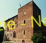 castello_abbiategrasso Abbiategrasso - Giornate europee del Patrimonio Eventi Prima Pagina   %Post Title, %Image Name, %Post Category