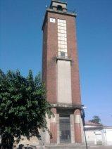 La nuova giunta comunale di Ossona a capitoli