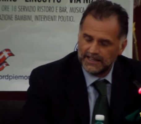 Appalti Lombardia, rinviati a giudizio assessore regionale Garvaglia e altri 12