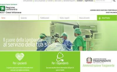 Influenza più aggressiva del previsto, superlavoro anche al pronto soccorso di Rimini