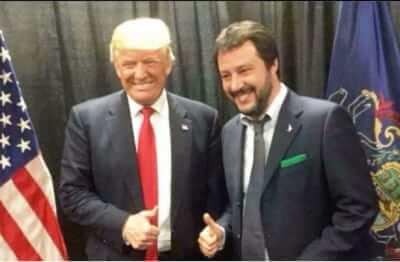 Russia-Usa, Trump reclutato da Mosca? Zakharova: