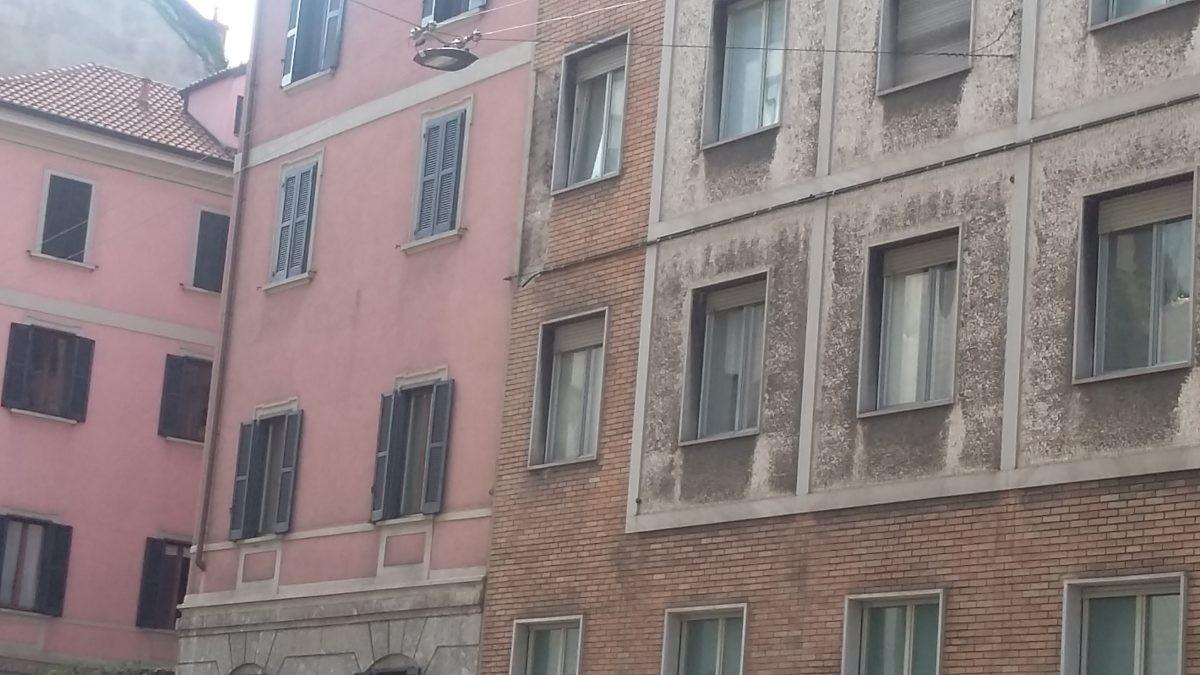 Porta Nuova - Cocci dal consolato Spagnolo 08/08/2019