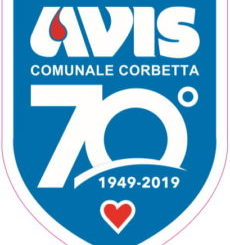 avis-corbetta-230x300-230x245 Una panchina per l'Avis di Corbetta: sedersi e riflettere sull'importanza del dono Corbetta   %Post Title, %Image Name, %Post Category