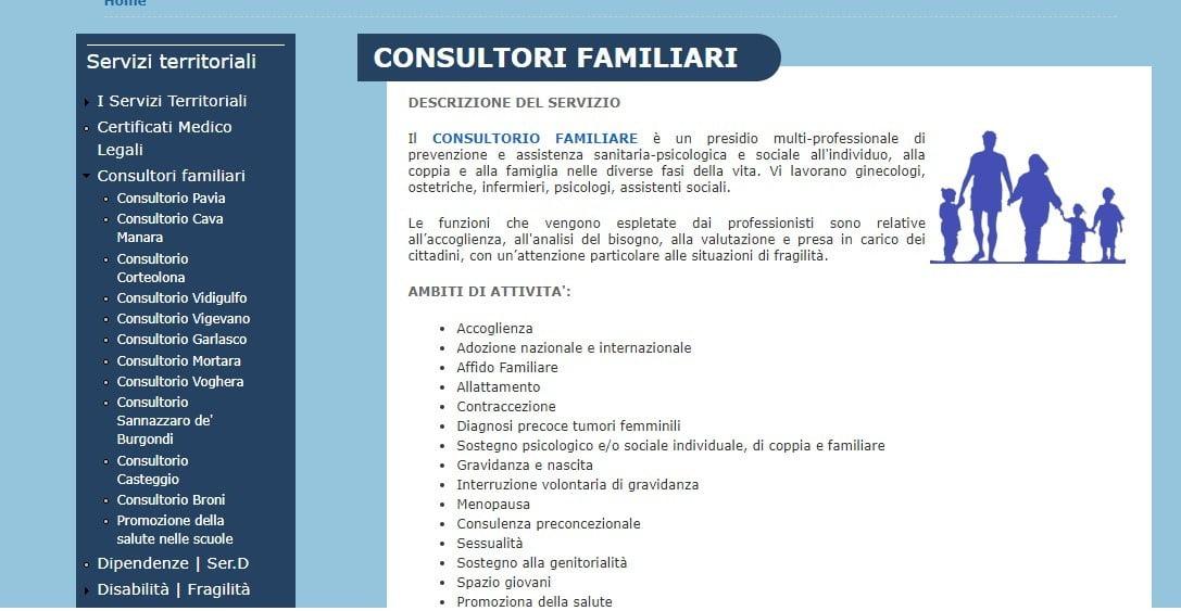 tribunale dei minori Regioni - Allegra. Mandiamo al presidente del Tribunale dei Minori di Milano le foto delle sue vacanze 01/09/2020