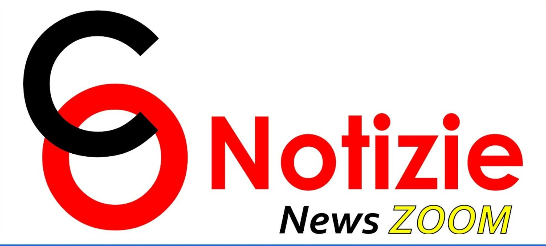Co Notizie News Zoom