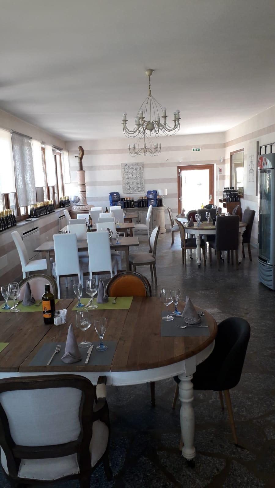 nakupenda Botteghe e ristoranti - Nakupenda a Castello d'Agogna, in Lomellina. Una bella idea per una gita senza traffico, con sosta al ristorante 10/08/2020