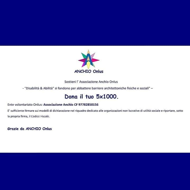 """Corbetta - Affetto da autismo grave, Rafael ha studiato e sperimenta il mondo del lavoro in un'azienda corbettese grazie ad """"Anchio onlus"""" 23/10/2020"""