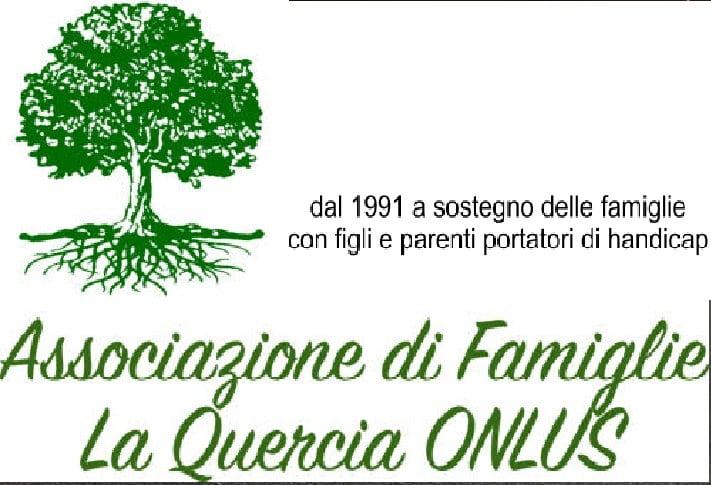"""Corbetta - I doni de """"La Quercia"""" alla parrocchia di Cerello e la disponibilità a collaborare 20/11/2020"""