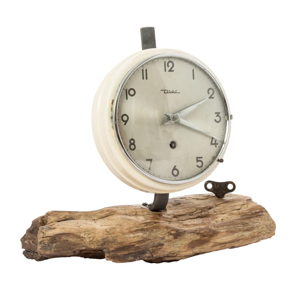 legno Magazine - Di legno In legno. Falegnameria dà nuova vita a oggetti e mobili 15/11/2020