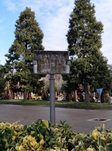 6 cimitero di lambrate