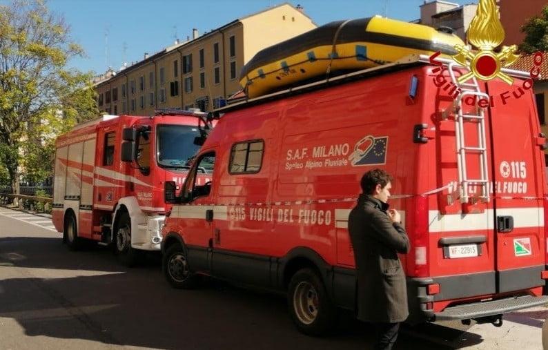 Via Lope de Vega al quartiere Barona, Milano. Lettera dell'Ats alla scuola materna-parte 2
