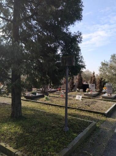 3 Cimitero di Lambrate