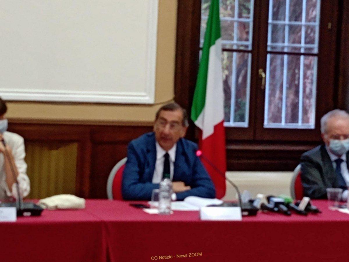 movida Milano - Movida di Milano. Prefetto e protocolli la governeranno? 02/08/2021