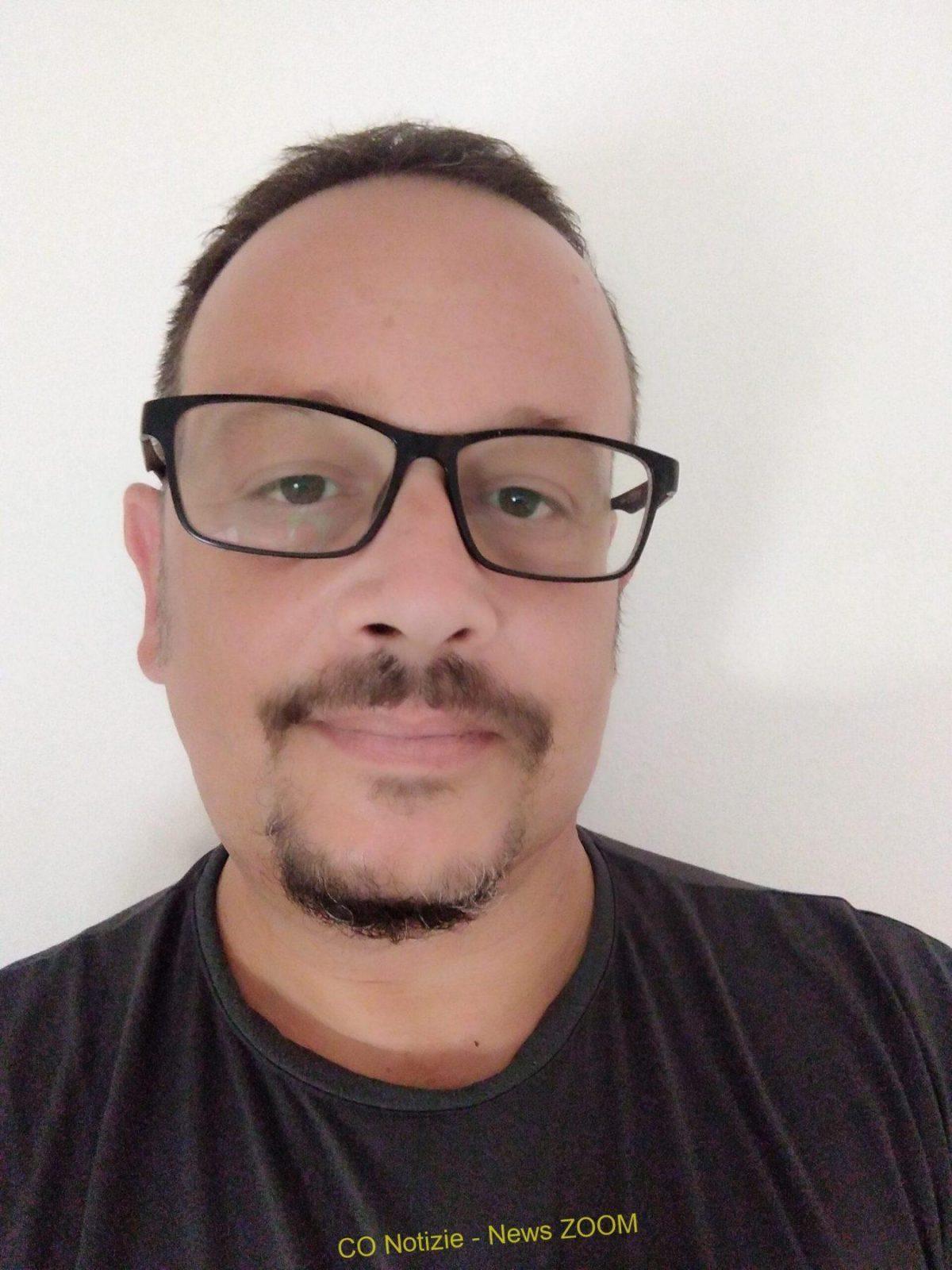 sindaco Politica - 3 domande ai 4 candidati a sindaco per la città di Rho 03/09/2021
