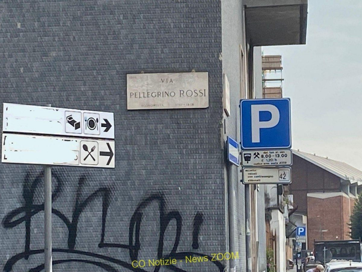 pellegrino rossi Affori - 4 feriti d' Arma bianca in via Pellegrino Rossi 07/09/2021